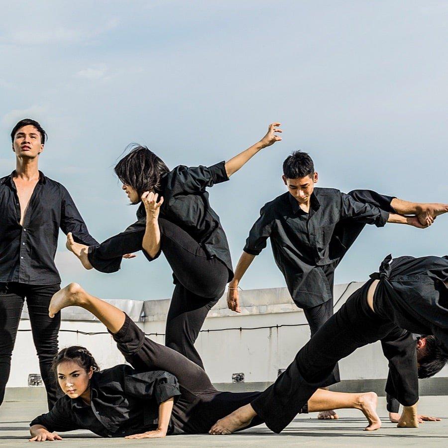 musicalita_coreografia