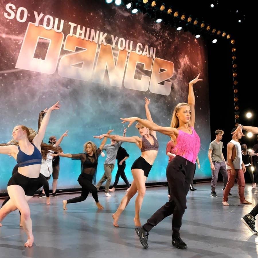 i-molteplici-stili-di-danza-che-troviamo-nei-talent-show-americani