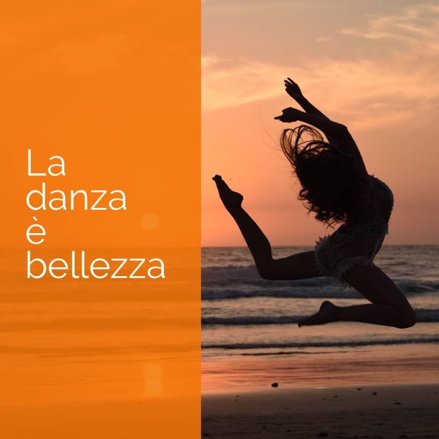la-danza-e-bellezza
